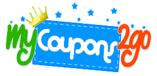 My Coupons - Free Discount and Free Coupons